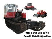 Запчасти на ТТ-4,  ТТ-4М,  ТСН-4,  Т-147,  А-01,  трактора трелевочные