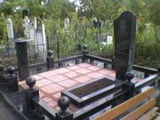 Памятники в Туле