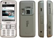 Продам Nokia N82 в хорошем состоянии