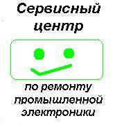 Ремонт частотных преобразователей приводов частотников  /