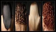 Курс «Наращивание волос»,   Учебный центр «Спектр Групп»