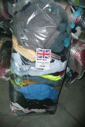 Ищем партнёров  для оптовых  поставок  одежды
