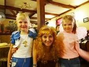 Детские праздники в Туле!