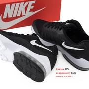 Промокод на одежду и обувь