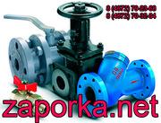 Производство и продажа элементов трубопровода -
