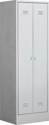 Шкафы в спортивные комплексы,  Столы на железном каркасе,  Тумбы