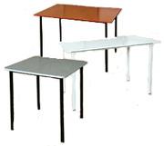 Офисные столы,  Офисные стулья,  мебель,  Офисные шкафы