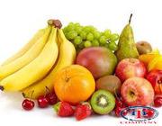 Фасовщики фруктов вахта