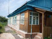 Продается дом в поселке Заокский