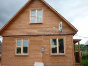 Продается дом в д.Рязаново