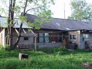 Продается дом в деревне Темьянь