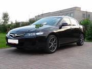 Продается автомобиль Honda Accord