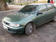 Продаю автомобиль NISSAN ALMERA  12.1