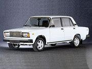 продам подержанный автомобиль ВАЗ-21074